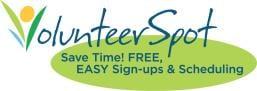 WeAreTeachers-VolunteerSpot_SAVE TIME3091de88f-bff1-419e-8509-84c5633fa1a1-VolunteerSpot