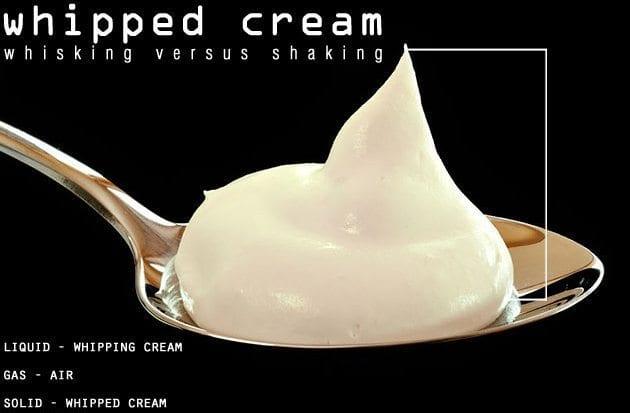 Whipped-Cream-vs-Butter