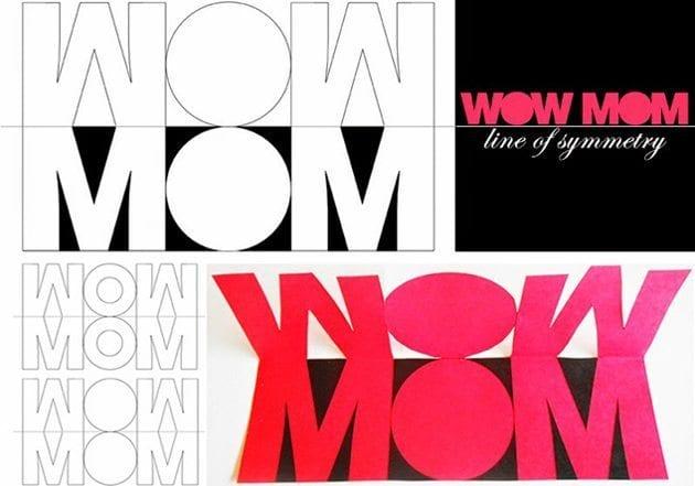 wom_mom-ex