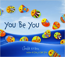 12 - You Be You