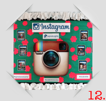 12_Instagram-Bulletin-Board