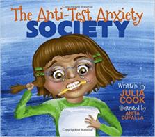 14 - Society