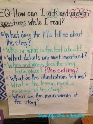 15 - Asking Answering Qs