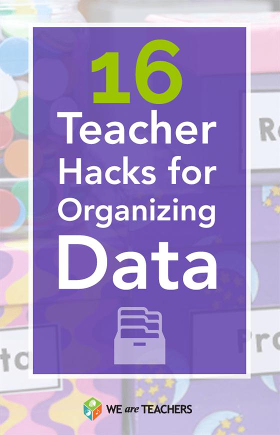 16 Data Hacks_Pin