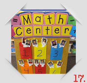 17_Center-Image