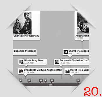 20_Create-Photo-Timelines