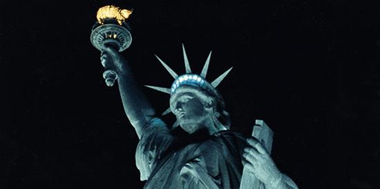 3-5-Statue-of-Liberty