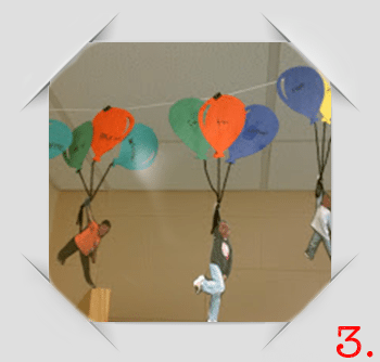 3_High-Flyers