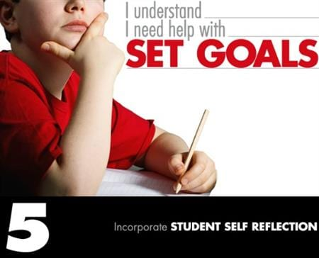 student-writing-self-assessment