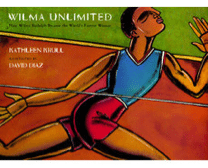 5 - Wilma Unlimited