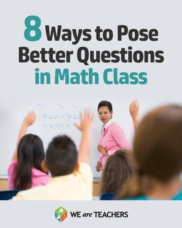 8-Better-Math-Questions