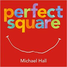 9 - Perfect Square