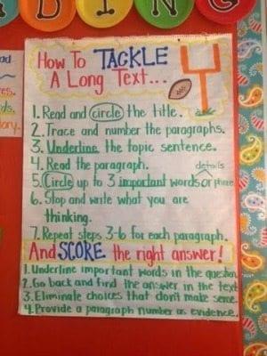 9 - Tackling Text