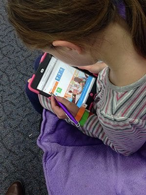 Accelerated-Reader-360-Review