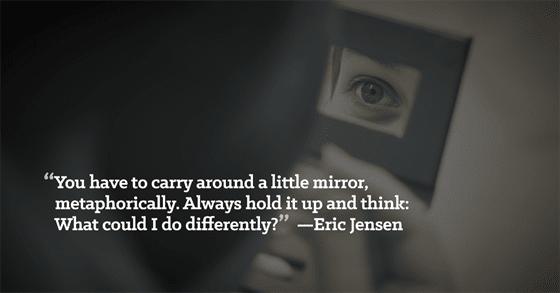 ASCD Eric Jenson Quote 2