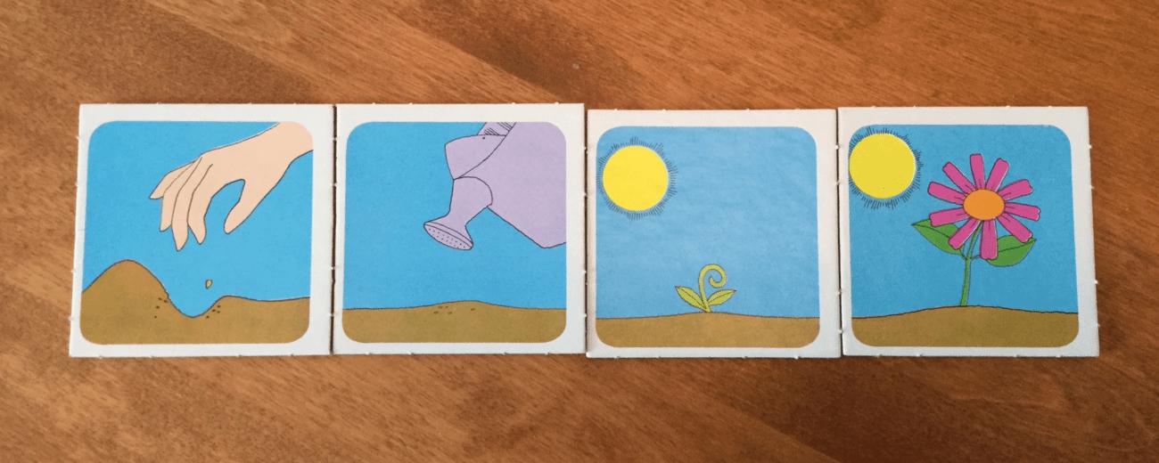 Book and Print Awareness