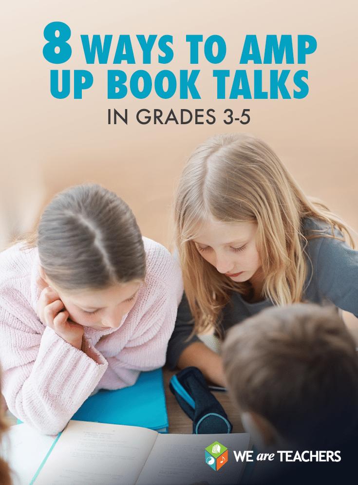 Book-Discussion-2