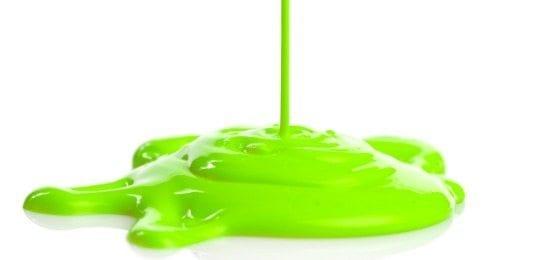 BrightIdeas-Slime