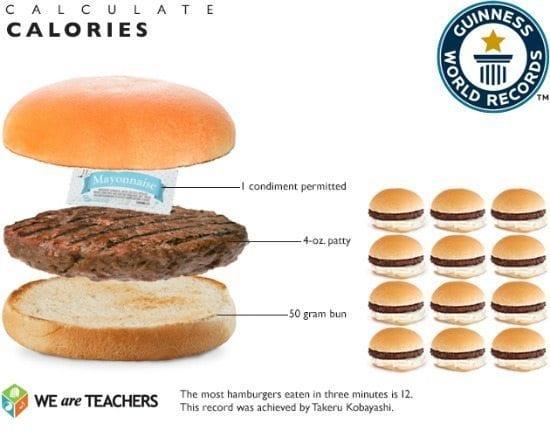 calculate-calories