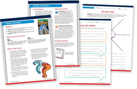 explorebook_teacher_resources_03