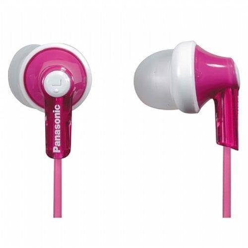 Individual Headphones