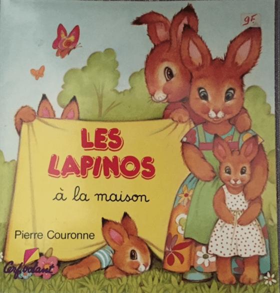 Les Lapinos