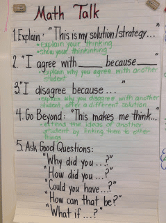 8 Ways to Pose Better Questions in Math Class - WeAreTeachers