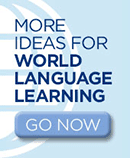 World Language Learning Resources