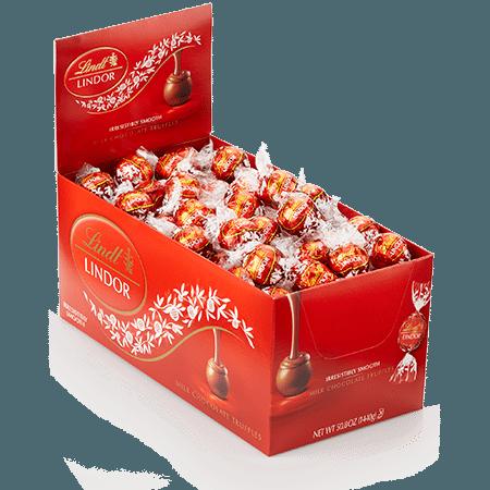 Milk-Chocolate-LINDOR-Truffles-120-pc-Box_main_450x_3527