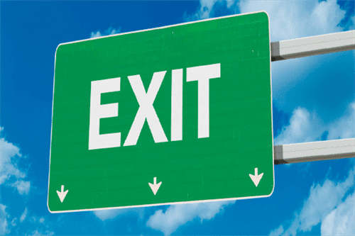 9 Ideas for Using MobyMax to Find (and Fix) Students' Missing Skills: Use exit tickets in the classroom
