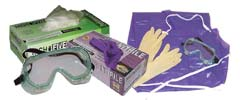 Safety Supplies You Can Use to Help Students Love Biology Lab