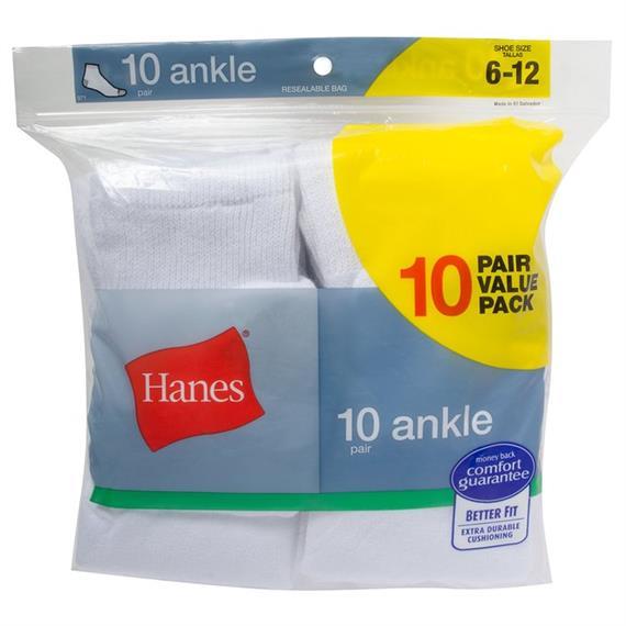 Socks for whiteboard erasers