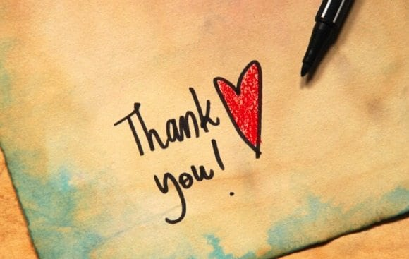 Thankful6