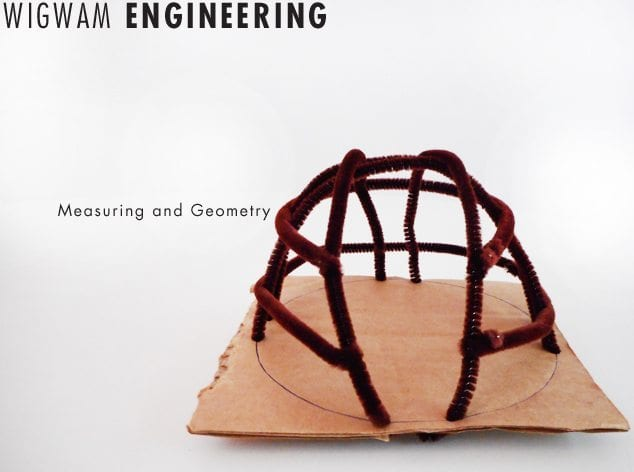 Wigwam-Engineering