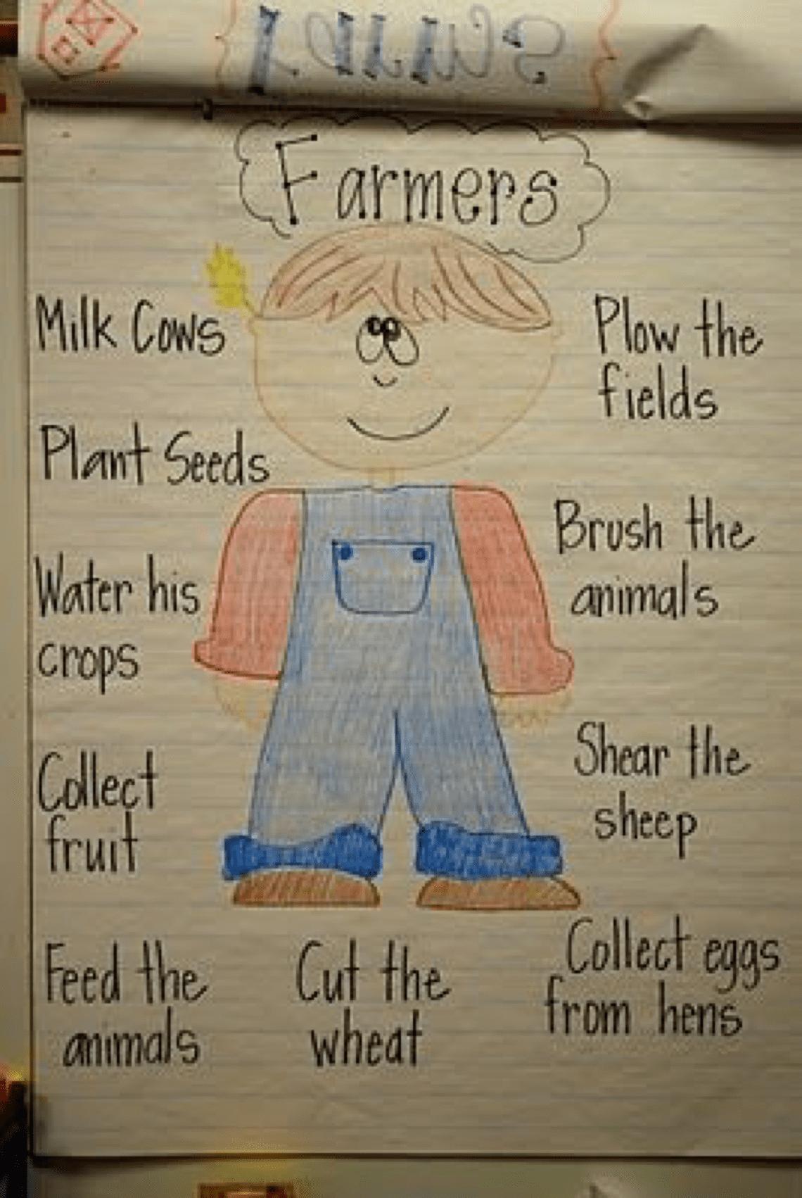 ZB Farmer Anchor Chart