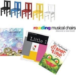 chair_music_read