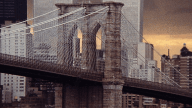Classroom Activity: The Brooklyn Bridge