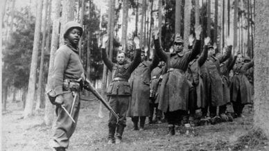 lesson-african-americans-in-world-war-ii