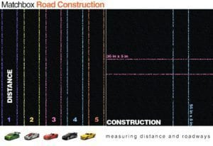 matchbox-road-construction