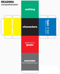 reading-comprehension-dice