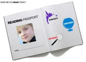 reading-passport