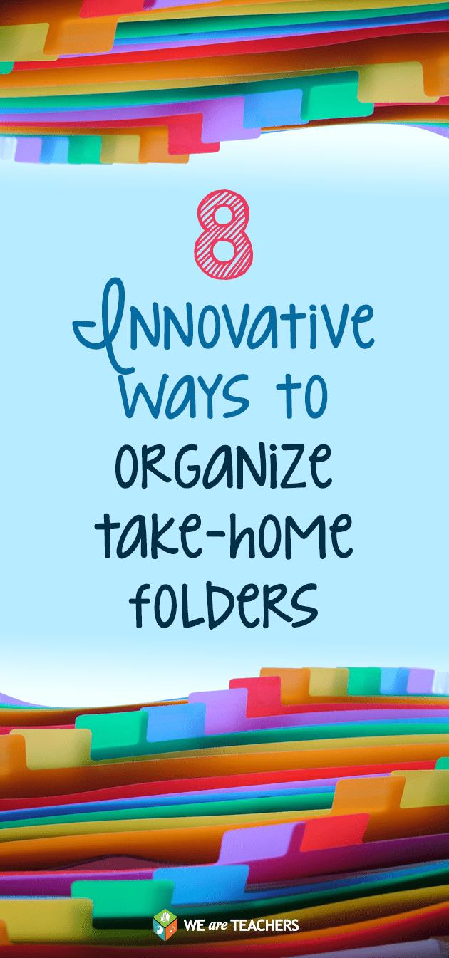 take-home-folders-pin