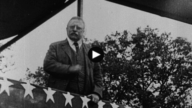 the-roosevelts-an-intimate-history