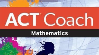 act-coach-sample-lesson-math-1