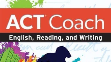 act-coach-sample-lesson-reading-1