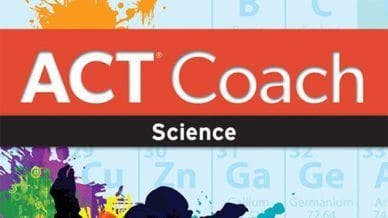 act-coach-sample-lesson-science-1