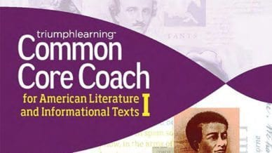 american-lit-i-coach-sample-lesson-min-1
