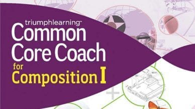 composition-i-coach-sample-lesson-min-1