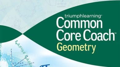 geometry-coach-sample-lesson-1