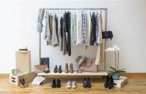 Create a teacher capsule wardrobe to stretch your school budget